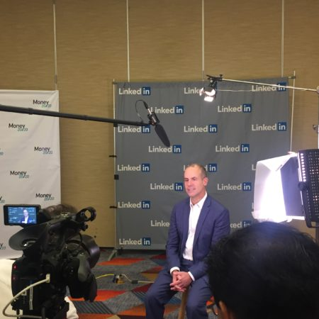 Clay LinkedIn Interview 4