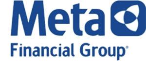 Metabank logo