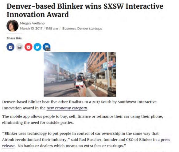 Blinker-5