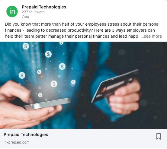 Prepaid-Technologies-Case-Study