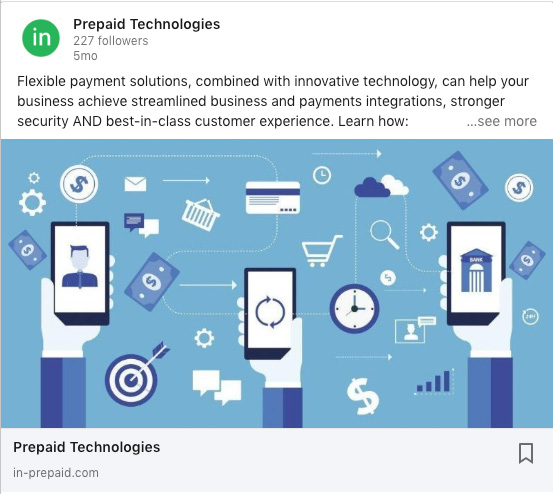 Prepaid-Technologies-Case-Study-3