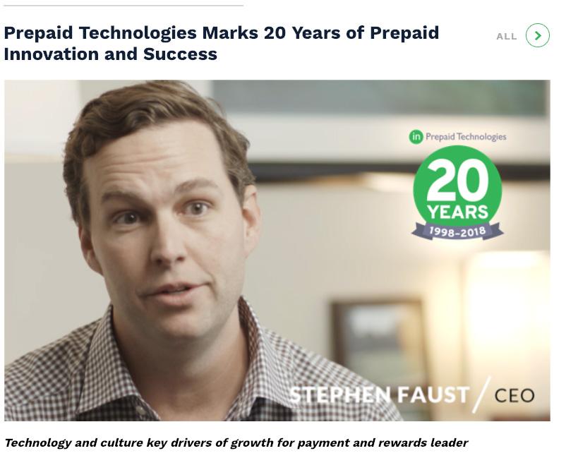 Prepaid-Technologies-Case-Study-5