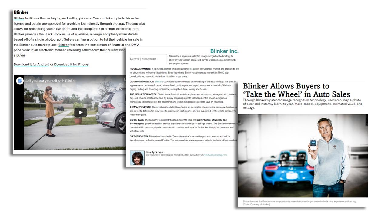 blinker-cs-03