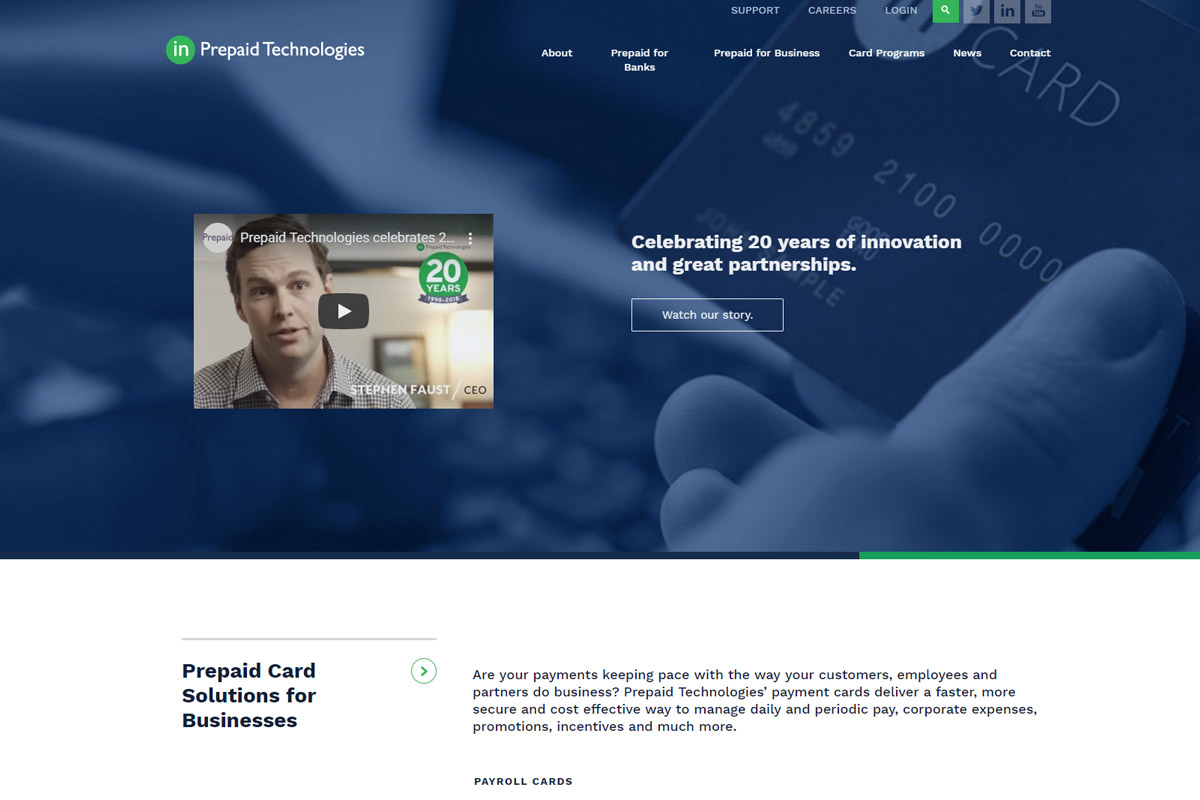prepaid-technologies-website-image