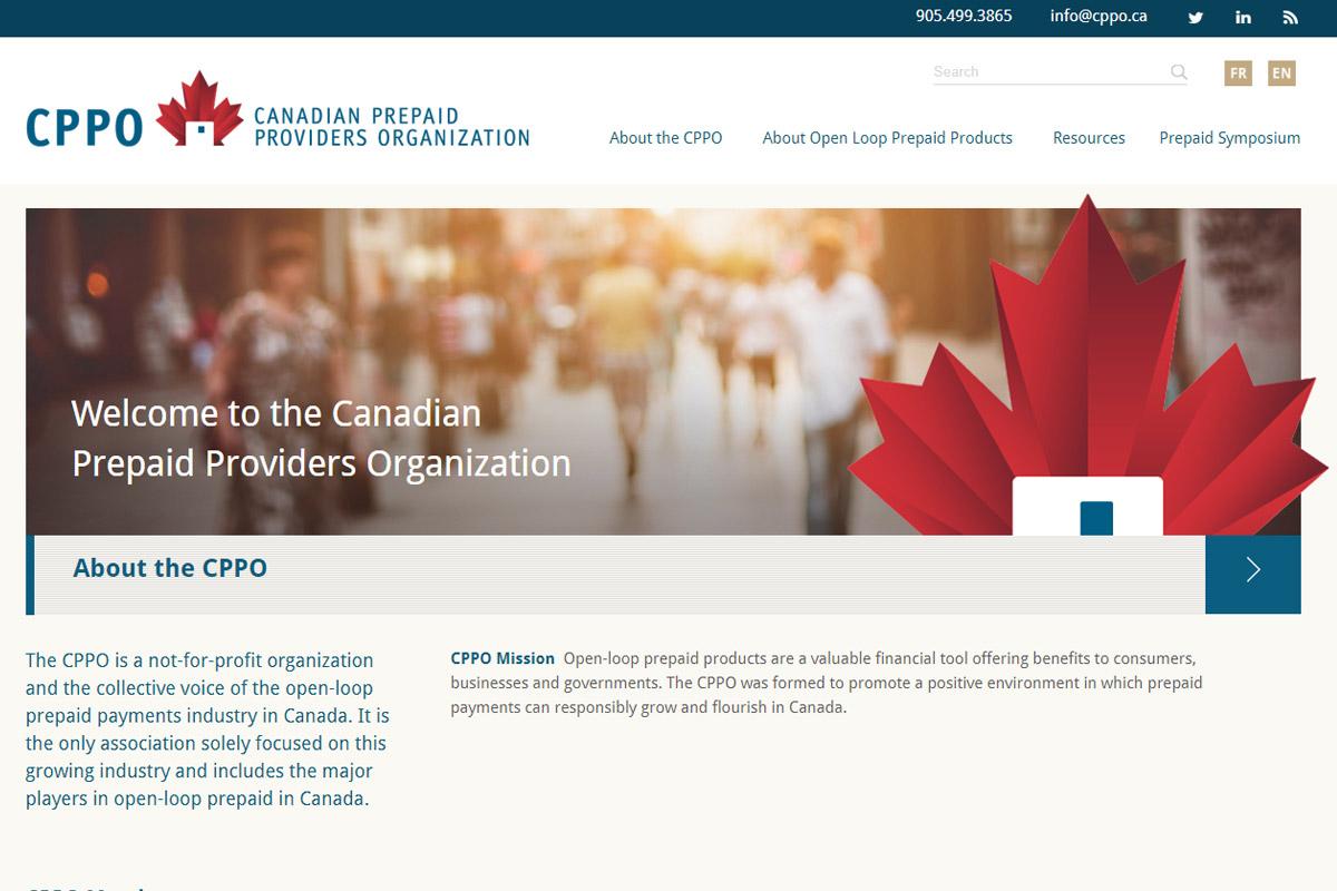 CPPO Website Image
