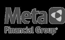 Meta BW Logo