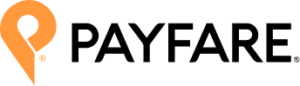 Payfare logo