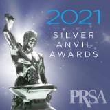PRSA Silver Anvil