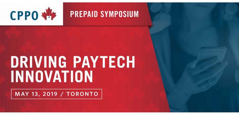 2019 CPPO Prepaid Symposium