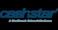 Cashstar-Logo-LI-300x157