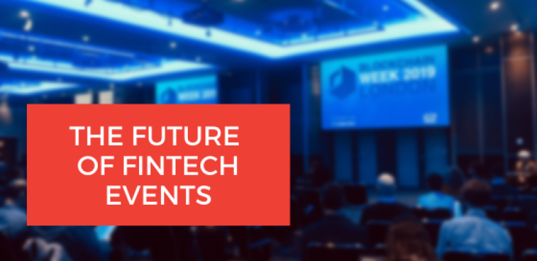 Fintech event vets say raising social capital is the end, technology the means (1)