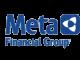 Meta-logo-300x225