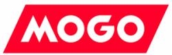 Mogo-Logo-300x96