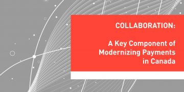 Payments Canada Collaboration Research Paper Cover 2