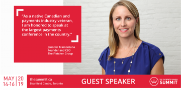 Payments Canada Speaker Image-02