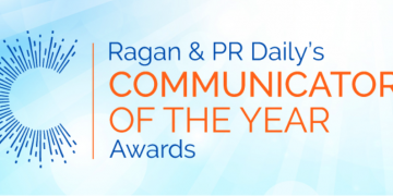 The Fletcher Group is PR Team of the Year