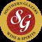Southern-Glazers_Seal-300x300
