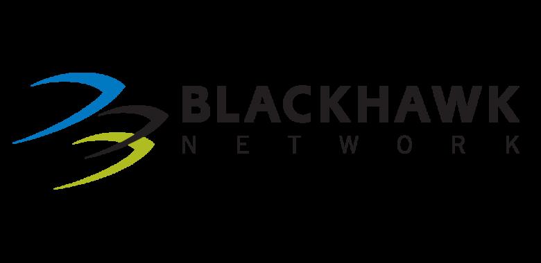 blackhawk-logo-1200x[1]
