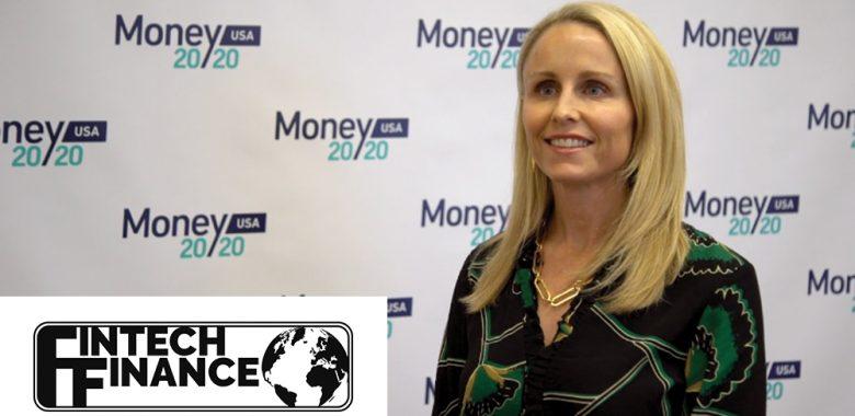 fintechfinanceinterview