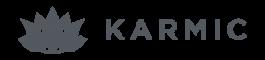 karmic-logo-1-300x68
