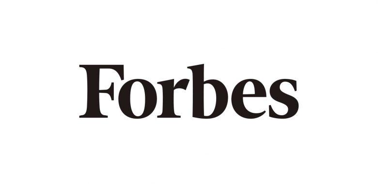 logo_forbes[1]
