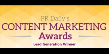 pr-daily-content-marketing-awa