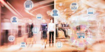 12 Innovative Brands Revolutionizing Retail Image