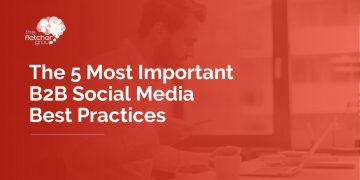 social-media-best-practices-3